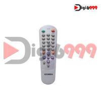 کنترل کونکا KK-Y237B