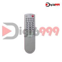 کنترل کونکا KK-Y267