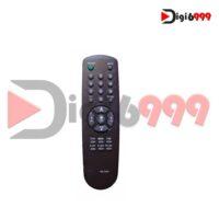 کنترل گلداستار 105-230A