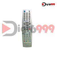 کنترل 6710V00077T LG