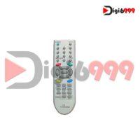 کنترل 6710V00090A LG