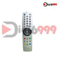 کنترل LG 6710V00042E