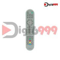 کنترل LG 6710V00126R
